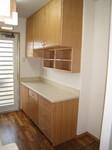 kitchen10.jpg