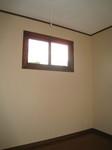 room0008.jpg