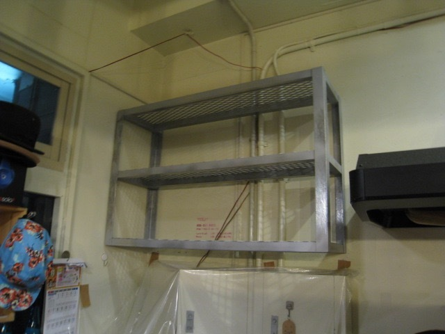 shelf8.jpg